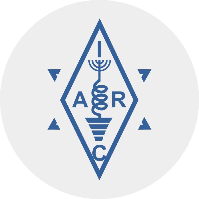 דן קצמן - אגודת חובבי הרדיו בישראל